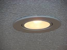 recessed lighting great 10 recessed light fixtures recessed light