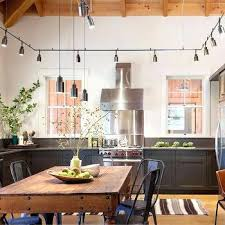 kitchen track lighting led.  Lighting Modern Track Lighting Kitchen Led Inside Kitchen Track Lighting Led R