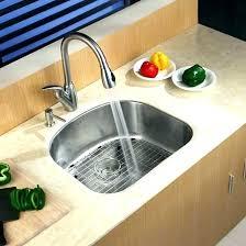 l shaped kitchen sink d shaped sink d shaped kitchen sink d shaped sink sink designs