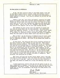 Application Letter Tagalog Language Buy Original Essay Www