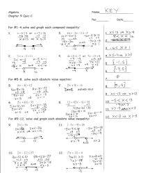 solving quadratic equations by factoring answers algebra math worksheet equation mathnasium brooklyn inequality problems pdf 5th