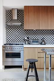 Modern Wallpaper For Kitchen Home And Decoration A Archive A Kitchen Design Ideas Wallpaper
