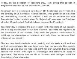 essay of teacher teachers day india essay term paper service njpaperhwve dedup info