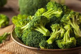 Image result for brocolli