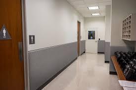 hallways office furniture. 018 hallways office furniture
