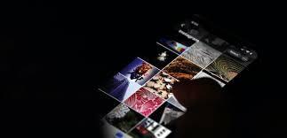 Smart phones - Noticias, Investigaciones y Análisis - The Conversation -  página 1