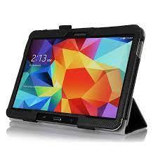 ProCase Samsung Galaxy Tab 4 Tablet Kılıfı (10.1 inç) 5585