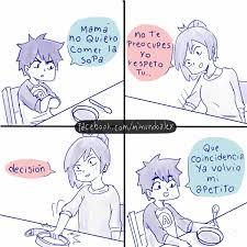 Mimundo Alex on Twitter:
