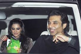 Uday Chopra Writes An Emotional Note For Someone He Loved Deeply; Probable  Hint At Nargis Fakhri?