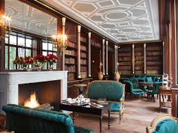 Hotel Paris Moderne Design Where To Stay In Paris Boutique Hotels Architectural Digest