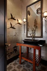 chinese inspired furniture. Bathroom:Asian Style Bathroom Vanities Furniture Inspired Faucets Rugs Decor Accessories Home By Mary Washer Chinese