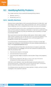 essay for usa university life pdf