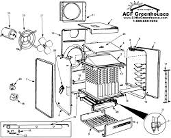 modine pa wiring diagram modine image wiring diagram modine heater parts for pa pae pd pv and other gas heaters