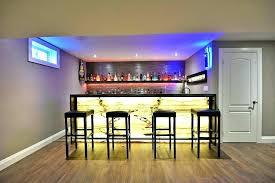 Custom home bar furniture Luxury Custom Home Bars Sale Exotic Custom Home Bars Home Bars Furniture Custom Home Bars Home Wine Custom Home Bars Subjectrefreshinfo Custom Home Bars Sale Wet Bar For Sale Property Home Bars Furniture