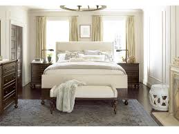 End Of Bed Bench: Decorative Bed Foot Space Filler HomesFeed ...