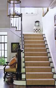 Basement Stairs Decorating Stairs Decorating Ideas How To Decorate The Staircase Stairs