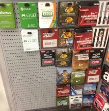 does target sell mastercard gift cards photo 1