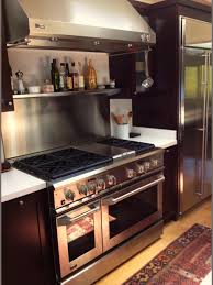 Brands Of Kitchen Appliances Kitchens From Carmel To Chicago A Marie Glynn Interiors
