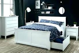 queen size bed with storage underneath – namerenie.info