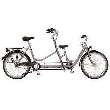 tandem bikes amazon com