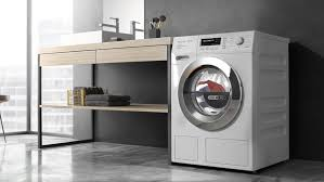 miele washer dryer combo. Delighful Miele In Miele Washer Dryer Combo O