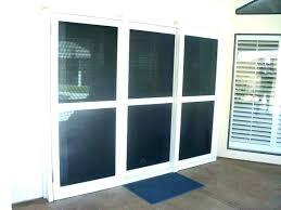anderson slider window sliding glass door sliding window sliding door s gliding door replacement parts sliding anderson slider