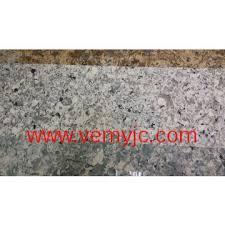 ks 4040 china sparkle quartz stone countertop man made stone countertop quartz stone manufacturer supplier fob is usd 20 0 90 0 square meter