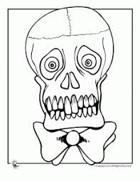 Small Picture The Ultimate Collection of Halloween Coloring Pages Woo Jr
