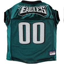 - Jersey Walmart Dog Mesh Philadelphia Eagles com