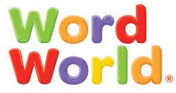 Wordworld Wikipedia