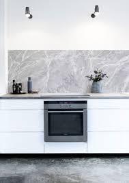 Kitchen Wallpaper Kitchen Wallpaper Splashback