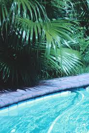summer pool tumblr. Swim Platførm Summer Pool Tumblr T