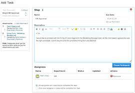 Sample Emails For Sending Resume Sample Email Send Resume Latter Day