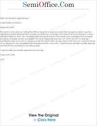 payment request letter to client advance payment letter format to client inspiration request letter