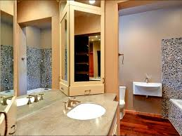 bathroom remodel plano tx. Amazing Bathroom Remodeling Plano Tx On Within Dandy In Size 1024x768 Remodel C