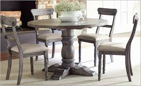 ethan allen rustic dining table beautiful rustic dining room chairs seirtec
