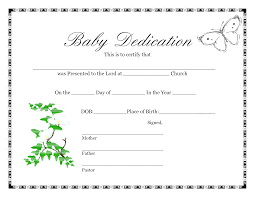 dog birth certificates best ideas of dog birth certificate printable on fake blank birth