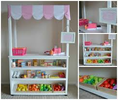 kids playroom furniture ideas. Full Size Of :small Kids Playroom Organization Ideas Toy Room Furniture Cheap Storage