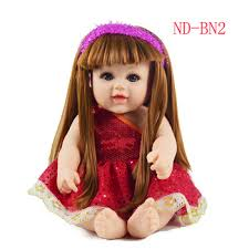 child size love doll best quality 18 inch custom made plastic life size love dolls for