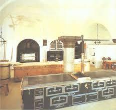 kitchen jpg 102907 bytes