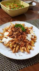 Tavuklu çökertme kebabı tarifi: Tavuklu çökertme kebabı nasıl yapılır? -  Yeni Şafak