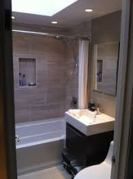 bathroom remodel san francisco. Beautiful Bathroom From Making The Area More Spacious To Glass Shower Of Your Dreams We  Can Work With You Make Sure Project Is Executed Utmost Attention  On Bathroom Remodel San Francisco N