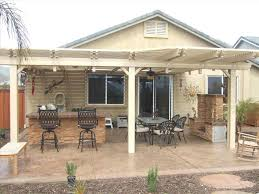 covered patio ideas on a budget. Ideas Budget And Design Pleasing Pendant In Rhkloidingdate Metal Covered Patio On A I