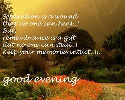 Beautiful Evening Quotes With Images Best of So Beautiful Evening Quotes Collection Of Inspiring Quotes