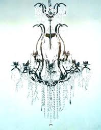 iron and crystal chandeliers fancy iron crystal chandelier white iron crystal chandelier wrought iron crystal chandelier iron and crystal chandeliers