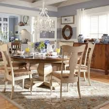 dining room tables san diego ca. photo of casual dining \u0026 bar stools - san diego, ca, united states room tables diego ca a