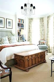 Small Bedroom Ideas Pinterest Beautiful Bedrooms Style At Home Small  Bedroom Decorating Ideas Awesome Bedroom Ideas