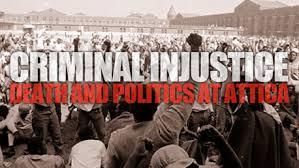 「Attica Prison riots」の画像検索結果