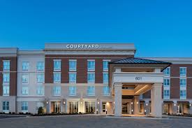Jackson Lighting Center Ridgeland Ms Courtyard Jackson Madison First Class Madison Ms Hotels
