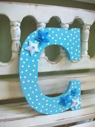 large letter c wall decor gold letter c wall decor metal letter c wall decor baby boy letter c wall decor nursery initial alphabet blue stars monogram 899x1199